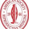 Study: Sperm Viability in Human Semen Specimens Stored at 5C Using the Bio-Tranz System